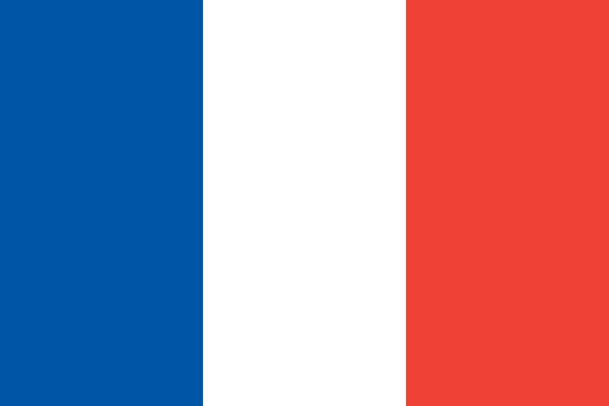 flag_of_franceplein.jpg